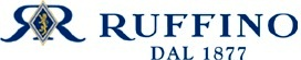 Ruffino online at TheHomeofWine.co.uk